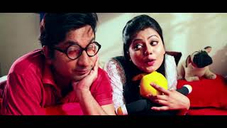 Bangla Natok NOY CHOY | Bangla Comedy Natok | Funny Bangla Natok | Bangla Natok HD | Promo: Video