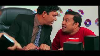 Mega Serial Post Graduate   Teaser 08   Full HD Bangla Natok   Chanchal Chowdhury   Siddik   Funny