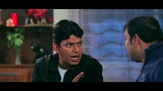 Mega Srrial Post Graduate   Chanchal Chowdhury   Siddik   Hasan Masud   Comedy Drama   Teaser 09