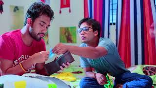 "Bangla New Natok | MEGA SERIAL : NOY CHOY | EPISODE 22 | ধারাবাহিক ""নয় ছয়"" | পর্ব ২২ | HD Drama Full"