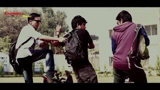 DOST DUSHMAN Bangla Natok || দোস্ত দুশমন বাংলা নাটক || Drama Serial Dost Dushman Promotional HD 1080