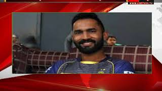 Will Dinesh Karthik be in Indias squad for 2019 ICC World Cup?
