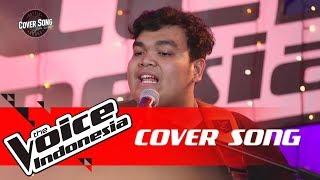 Bento (Iwan Fals) - Richard ft. Novi & Ava | COVER SONG | The Voice Indonesia GTV 2018