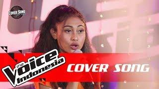 Price Tag (Jessie J) - Novi ft. Ava & Richard | COVER SONG | The Voice Indonesia GTV 2018