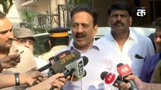 महाराष्ट्र सीएमओ अब लोकायुक्त अधिकार क्षेत्र में आएगा-गिरीश महाजन