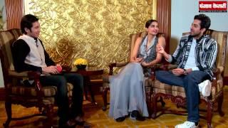 Exclusive Interview - Candid Conversation with Sonam Kapoor & Ayushmann Khurrana