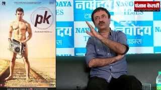 Spl & Exclusive interview with Raj Kumar Hirani