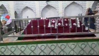 184वें URS-E-SHAMSI में आने वाले सभी ज़ायरीनों का हार्दिक स्वागत : BRAVE NEWS LIVE TV