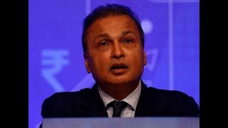 RCom-Ericsson case- NCLAT refuses to direct SBI to release Rs 259 cr