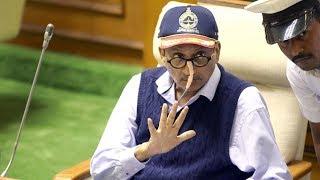 Goa- Manohar Parrikar very ill, BJP calls emergency meet; Congress stakes claim