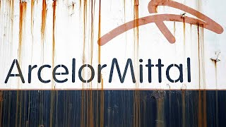 Race for Essar Steel- NCLAT gives conditional nod to ArcelorMittal's Rs 42k cr plan