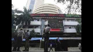 Sensex rises 100 points, Nifty nears 11,500