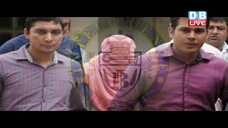 DBLIVE | 29 JUNE 2016 | Nirbhaya juvenile rapist in touch with Islamic radicals