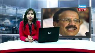 DBLIVE | 1 July 2016 | News Bulletin