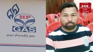 होली की सभी देशवासियों को हार्दिक शुभकामनाएं / THE NEWS INDIA