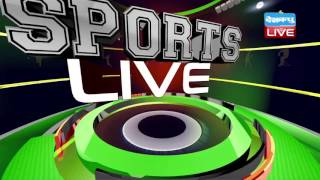 DB LIVE | 19 JULY 2016 | SPORTS HEADLINES