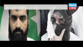 DBLIVE | 28 JULY 2016 | Abu Jundal, 11 others convicted by MCOCA court