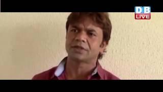 DBLIVE | 29 JULY 2016 | SC slams Rajpal Yadav for not settling loan with businessman