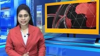 INN 24 News 18 03 2019