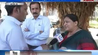 Maru Mantavya (28/01/2019)   Mantavya News