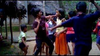 Funny Video!    Village Children Desi Dance    Satya Bhanja