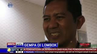 Malaysia Berterima Kasih atas Penanganan Korban Longsor