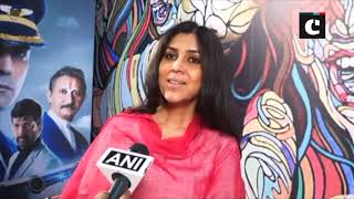 Season 5 of 'The Final Call' to be out soon, says Sakshi Tanwar