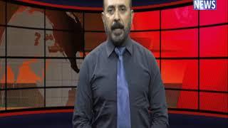 पीर स्थान में झुग्गियों में लगी आग || ANV NEWS NALAGARH - HIMACHAL PRADESH