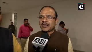 LS polls- BJP to field fresh candidates on all 11 seats in Chhattisgarh