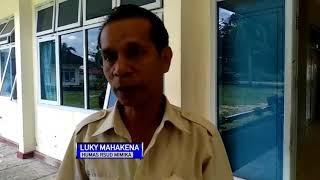 KKB Papua Serang Petugas, 1 Anggota Brimob Gugur