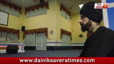 Inshallah होगी Sanjay Leela Bhansali की Salman और Alia के साथ अगली Film | Dainik Savera