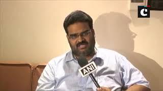 PM Modi & JM Reddy are making vendetta politics: TDP's Lanka Dinakar on I-T raids