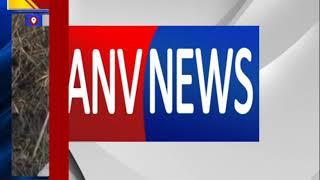 होली के बाद स्क्रीनिंग कमेटी की होगी बैठक || ANV NEWS SHIMLA - HIMACHAL PRADESH