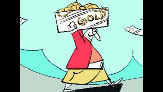 Ghaziabad police has recovered 120 kgs of gold from a car