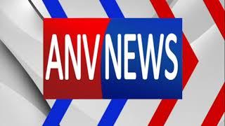 एबीवीपी ने जय राम सरकार के खिलाफ खोला मोर्चा || ANV NEWS  KULLU - HIMACHAL PRADESH