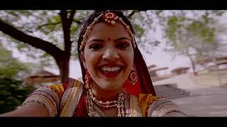 Main Bhi Chowkidar | हर उस भारतीय में है एक चौकीदार जिसे है देश की फ़िक्र। (R)