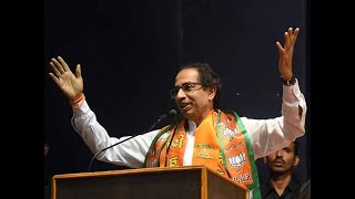 2019 polls- Shiv Sena announces 21 candidates, drops MP who slapped Air India employee