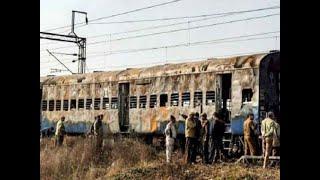 Samjhauta blast case- Kamaruddin Nagori's confession confirms Pakistan role