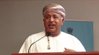Satya Vaarta: Oman