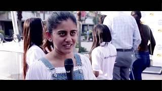 HAWA BADLO TIME MACHINE in Delhi