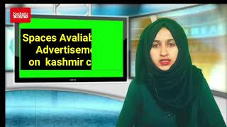 Kashmir Crown Top Headlines Of The Day