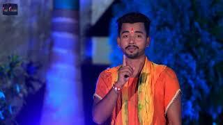 Bhojpuri Bol Bam Video Song - टेम्पू से नईहर जात बानी -Nadan Nanhe Munne -  New Sawan Songs 2018