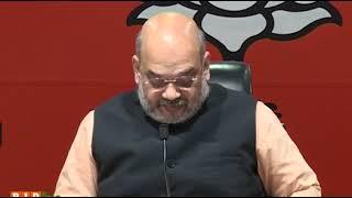 कांग्रेस पार्टी अध्यक्ष को जवाब देना चाहिए कि क्या वोट बैंक की राजनीति शहीदों से ऊपर हो सकती है?