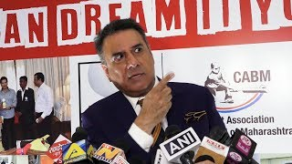 Annual Felicitation Ceremony | Boman Irani Interview