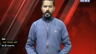 अभय चौटाला ने क्यों स्पीकर को भेजा इस्तीफ़ा..? || ANV NEWS || #DEEPAK_THAKUR//CHANDIGARH