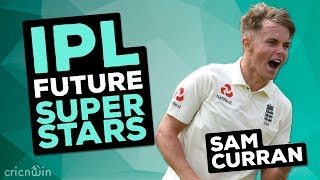 Sam Curran | Wonder Boy of KXIP | IPL 2019