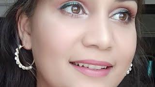 Hi.. | Nidhi Katiyar