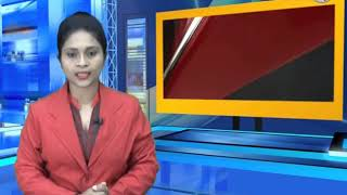 INN 24 News 23 03 2019
