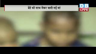 DB LIVE | 26 AUGUST 2016 | Girls abandoned by their parents in Delhi house to starve