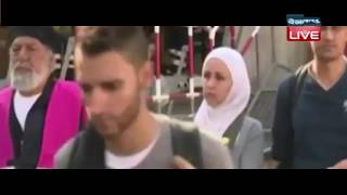 DBLIVE   27 August 2016   France's burkini ban overturned by highest court